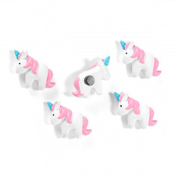 Trendform Unicorn FA4597 fridge magnets